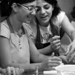 corsi di cucina roma