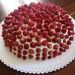 torta_panna_fragole