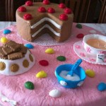 cake_avanzato