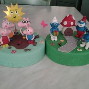 Corsi Di Cake Design Per Bambini Roma : Corsi di cucina Roma - Due cuochi per amici - Ass. cult ...