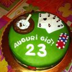 cake_base