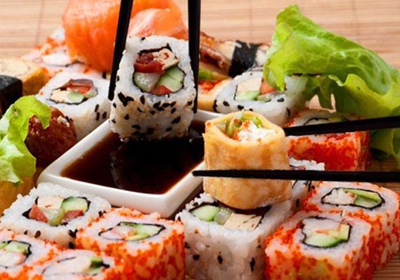 corso_sushi