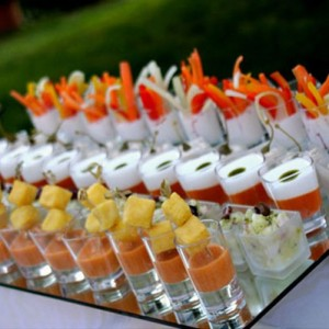 finger_food