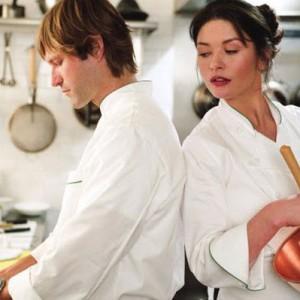 corso_cucina_in_coppia