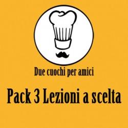 pack3lez