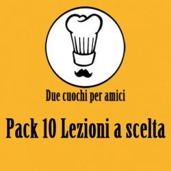 pack_10lez