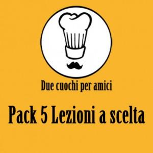 pack_5lez