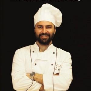 Corsi di cucina roma due cuochi per amici ass cult corsi di cucina roma - Corsi di cucina a roma ...