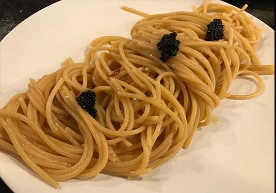 Corsi di cucina Roma - Due cuochi per amici - Ass. cult. Localidoc ...